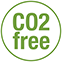 co2 free seal